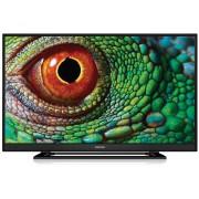 "22"" 22 VLE 4520 BM LED Full HD LCD TV"