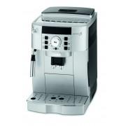 Кафеавтомат DeLonghi ECAM 22.110.SB
