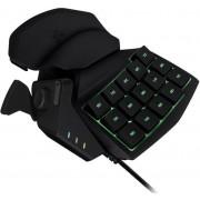 Keypad Razer Tartarus (Negru)