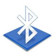 "> ASUS VivoBook X556UR-XO525T 2.50GHz i5-7200U 15.6"" Computer portatile"