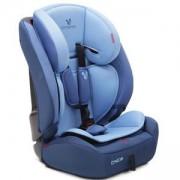 Столче за кола Orion, Cangaroo, налични 4 цвята, 70921
