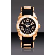 AQUASWISS SWISSport G Watch 62G0129