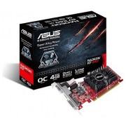 Asus Radeon R7 240 (R7240-OC-4GD3-L)