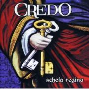 Credo - Schola Regina (0028947643746) (2 CD)