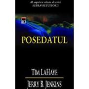 Posedatul (vol.7 din seria Supravietuitorii)