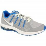 Pantofi sport copii Nike Air Max Dynasty (GS) 820268-004