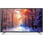 "Televizor LED Sharp 101 cm (40"") LC-40CFE5100E, Full HD, Dolby Digital, Dolby Digital Plus, CI+"