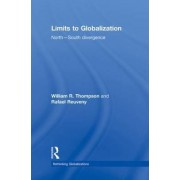 Limits to Globalization by William R. Thompson