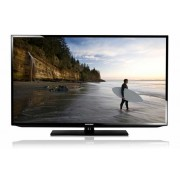 """Televizor 46"""" LED UE46EH5300WXXH SAMSUNG"""