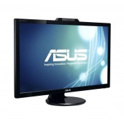 "Asus VK278Q LCD LED 27"" HDMI Monitor with Webcam"
