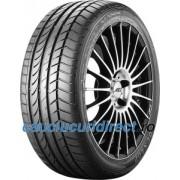 Dunlop SP Sport Maxx GT ROF ( 275/40 R20 106W XL *, cu protectie de janta (MFS), runflat )