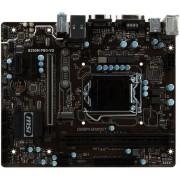 Placa de baza MSI B250M Pro-VD, Intel B250, LGA 1151