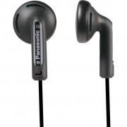 Casca handsfree RP-HV095E-K, In-Ear, Negru