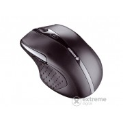 Mouse optic wireless Cherry MW 3000, negru
