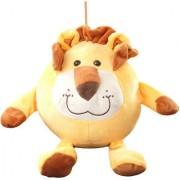 Lion Ball (18cm)