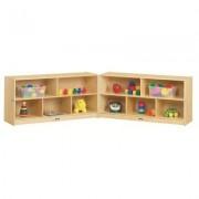 Jonti-Craft Toddler Fold-n-Lock 0326JC