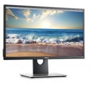 Dell 23 Monitor P2317H 58.4cm (23) VGA HDMI DP Black UK 3 Year Advance