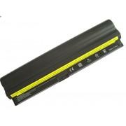 """Батерия за Lenovo ThinkPad Edge 11"""" E10 ThinkPad X100e X120e 42T4781"""