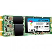 SU800NS38, 128 GB
