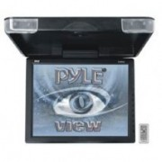 Monitor Plafon Pyle PLVWR1542