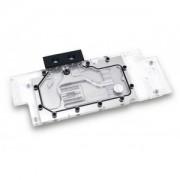 EK-FC1080 GTX G1 - Nickel