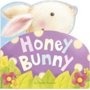 Honey Bunny by Charles Reasoner