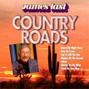 James Last - Counrty Roads (0731455796629) (1 CD)