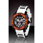AQUASWISS SWISSport XG Watch 62XG0114