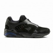 Puma Trinomic Zip black
