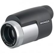 Macroscop Minox MS 8x25 Silver Edition