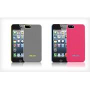 iPhone 5 - Original MiCase - Choose Colour