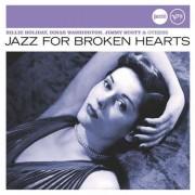 Artisti Diversi - Jazz For Broken Hearts (0602498479698) (1 CD)