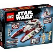 LEGO STAR WARS - REPUBLIC FIGHTER TANK 75182