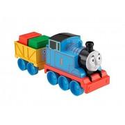 Thomas and Friends - Mi primer tren, 35 x 25 cm (Mattel BCX71)