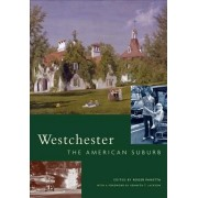 Westchester by Roger Panetta