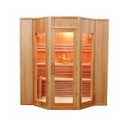 Poolstar Sauna Zen 5 075