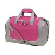 Geanta sport Gym Pink