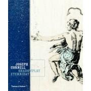 Joseph Cornell by Lynda Roscoe Hartigan