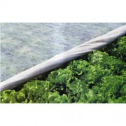Folie microporoasa antiinghet 10.8 x 100m