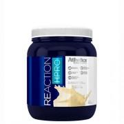 Suplemento Reaction HPRO (450g) - Atlhetica Nutrition