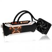VC, Gigabyte N1080XTREME-W-8GD, GTX1080 Xtreme Gaming Water cooling, 8GB GDDR5, 256bit, PCI-E 3.0