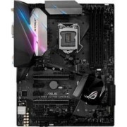 Placa de baza Asus ROG Strix Z270E Gaming Socket 1151 Bonus Asus Cash Back