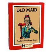 Cheatwell Games - Juego de cartas, 1 o más jugadores (Cheatwell Gamees 1807) (versión en inglés)