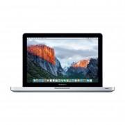 "Apple MacBook Pro 13"" Core 2 Duo 2,4 GHz HDD 250 Go RAM 4 Go"
