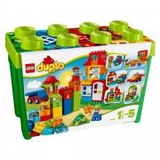 Lego DUPLO Deluxe Box Of Fun 10580