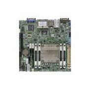 Server MB Super Micro MBD-A1SAI-2750F-O