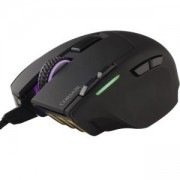 Mишка Corsair Gaming SABRE RGB 6400 DPI Optical Gaming Mouse (EU version), CH-9000111-EU