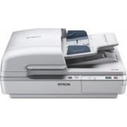 Scanner Epson WorkForce DS-7500