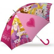 Disney Hercegnő gyerek esernyő