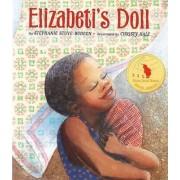 Elizabeti's Doll by Stephanie Stuve-Bodeen